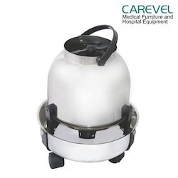 Carevel Aerosol Disinfector