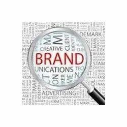 Corporate Retail Branding Services