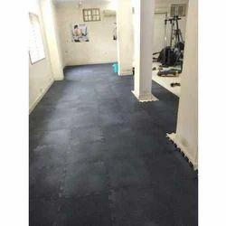 Indoor Carpet Flooring Service