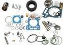 Screw Air Compressor Kit