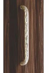 Natural Mother Of Pearl Cabinet Handle