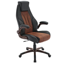 Slic Luxor Office Chair