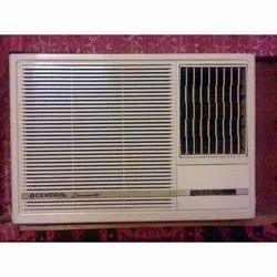 3 Star O General Window Air Conditioner