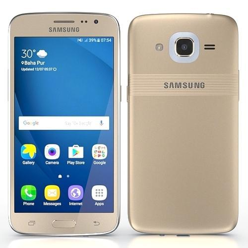 Samsung Galaxy J2 Pro Screen Size 5 Inches Id 18786350955