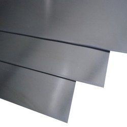 601 Inconel Sheet