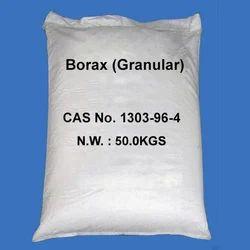 Rorax Granulat