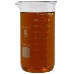 Cellulase powder for Denim biofading