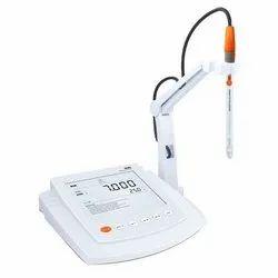LMPH10 Digital PH Meter