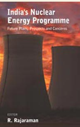 India Nuclear Energy Programme Book