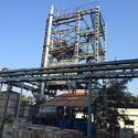 Distilleries Sugar Plants