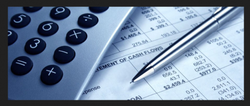Accounting Process Outsourcing Service