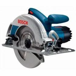 Bosch Circular Saw GKS, 5500 Rpm, 1400 W