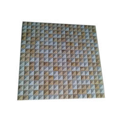 Split Face Mini Mosaic Tile