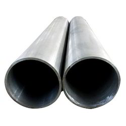 ASTM B622 Hastelloy C4 Pipe
