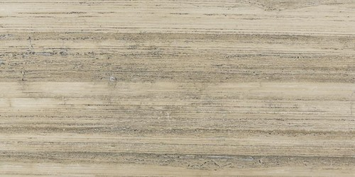 Travertine Italian Marble Thickness 17 20 Mm Rs 170