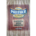 Panther Industrial Grade Platinum Extra Pva Synthetic Resin Adhesive, 500gm And 2kg. 5kg. 10kg. 20kg. 50kg. 55kg.