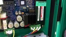 Cummins Engine Power Command Controller PCC 2300