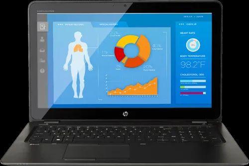 Workstations - HP EliteDesk 800 G4 Workstation Edition