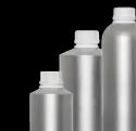 Aluminium Bottle for Chemicals