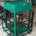 Hot Air Agarbatti Dryer Machine