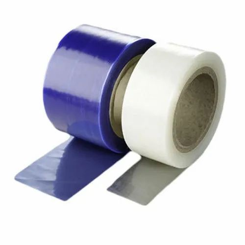 Hirani Polyplast Flexible Laminates, Packaging Type: Roll