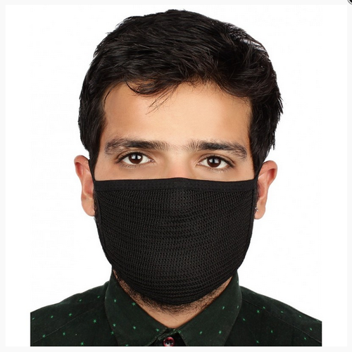 bb6be55f551 Cycling Anti-Dust Cotton Face Mask at Rs 449  piece