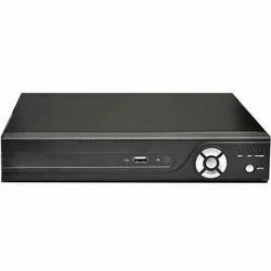 CCTV DVR System