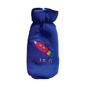 Large Baby Looney Tunes Bottle Covers