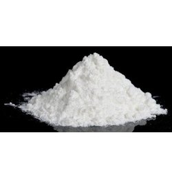 Micronized Calcium Carbonate Powder