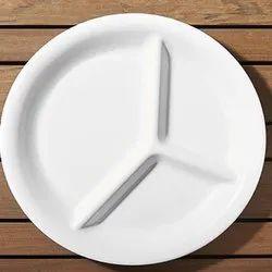 Disposable Bowl, Paper Plate