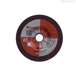 Red Grinding Wheel ERGW-100N