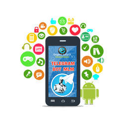 Android Software Development Services