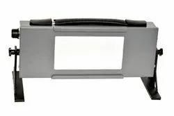 Mini LED Radiography Film Viewer ACCU-500