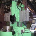 Industrial Dryers Maintenance