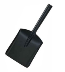 6 Inch Hand Shovel