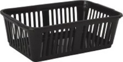 Plastic Multipurpose Baskets 4106