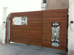 HPL Panels in gurgaon
