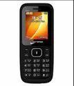 Micromax X071 Dual Sim- Multimedia Camera Phone