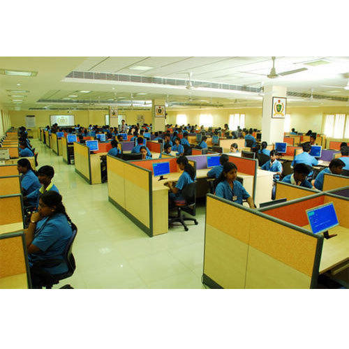 Manufacturer From Coimbatore: College Lab Furniture Manufacturer From Coimbatore