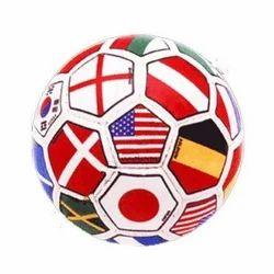 Match Soccer Balls