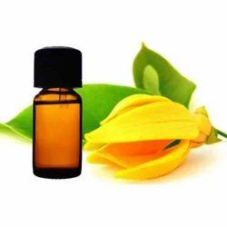 Ylang Ylang Essential Oil