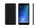 Mi Max 2 Mobile Phone
