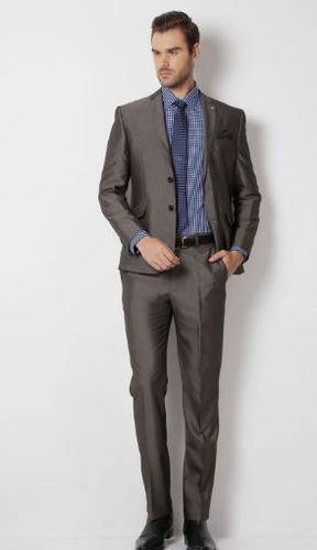 dc5084caffba86 Peter England Two Piece Suit at Rs 7999 /no | Gents Suits - Peter ...