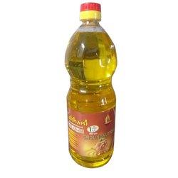 Lakhani Liquid Groundnut Oil