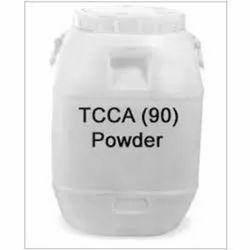 TCCA 90 Powder