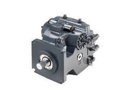 A10V074DFR/31R Hydraulic Pump Service