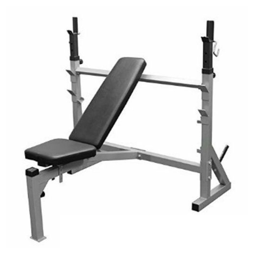 strength curl gym p s training benches home leg bench fitness arm multi lifting vip equipment weight