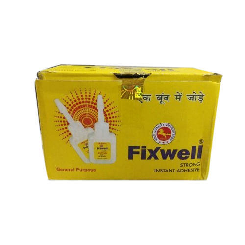 fixwell