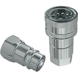 Couplings at Best Price in India