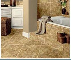 Tiles And Sanitary Ware